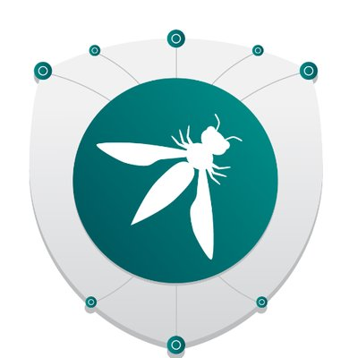 5 reasons to attend an OWASP GlobalEvent